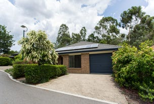 051/34 Tewantin Way, Forest Lake, Qld 4078
