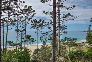 10/40 Solitary Islands Way, Sapphire Beach, NSW 2450