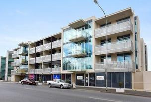 207/162 Hindmarsh Road, Victor Harbor, SA 5211