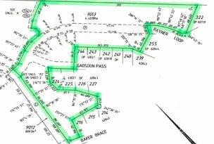 Lot 9013, Rayner Loop, Toodyay, WA 6566