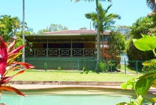 34 Valley Drive, Caboolture, Qld 4510