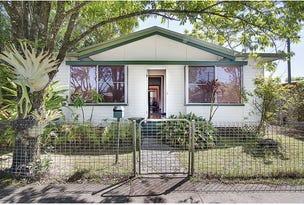 4 Tincogan Street, Mullumbimby, NSW 2482