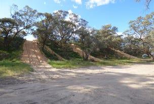 Hopetoun 1 Burrion Road, Hopetoun, Vic 3396