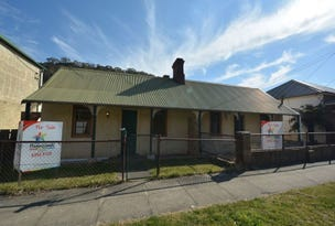 82 Hartley Valley Road, Lithgow, NSW 2790