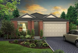 Lot 174 Queens Street, Povedence Estate, Wallan, Vic 3756