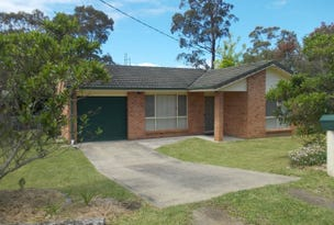 97 Fairway Drive, Sanctuary Point, NSW 2540