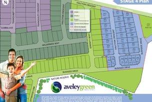 Lot 2965, BUSHSIDE DRIVE, Aveley, WA 6069