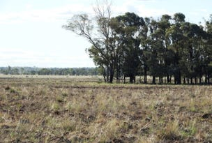 952 ACRES Cameby Road, Chinchilla, Qld 4413