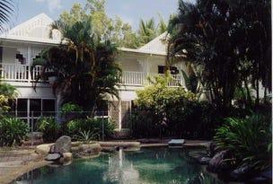 1 Kamala/10-12 Coral Drive, Port Douglas, Qld 4877