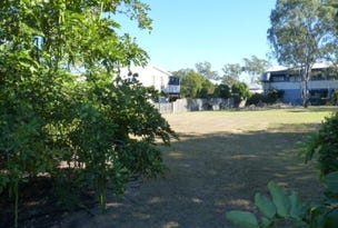 Lot 2/56 Spence St, Point Vernon, Qld 4655