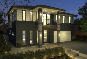 24 Maitland Avenue, Sunshine, NSW 2264