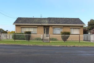18 Cants Road, Colac, Vic 3250