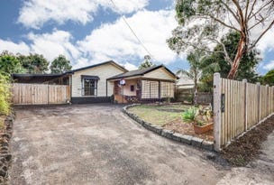 2510 Frankston Flinders Road, Bittern, Vic 3918