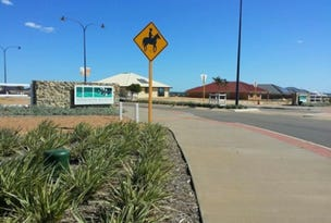 Lot 47 Lobelia Way, Moresby, Geraldton, WA 6530