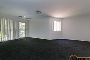 2/92 Station Road, Indooroopilly, Qld 4068