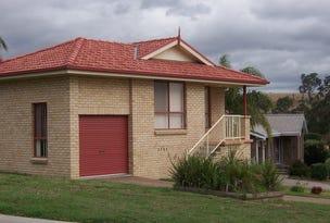 2/13 Melaleuca Close, Muswellbrook, NSW 2333
