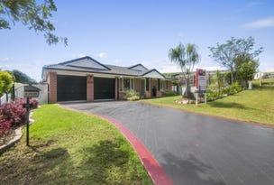 16 Lakewood Court, Flinders View, Qld 4305