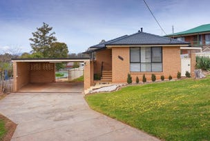 520 Munro Street, Hamilton Valley, NSW 2641