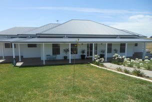 104 Burrows Road, Young, NSW 2594