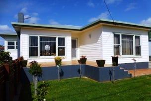 50 Simpson Street, Somerset, Tas 7322