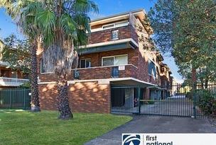 5/324 Jamison Road, Jamisontown, NSW 2750