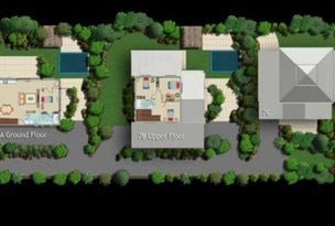 5 Volute Court, Mission Beach, Qld 4852