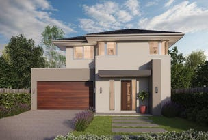 505 Brookhouse Street, Clyde North, Vic 3978