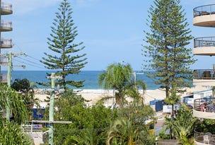 12/220 Surf Parade, Surfers Paradise, Qld 4217