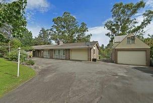 11 Lang Road, Kenthurst, NSW 2156