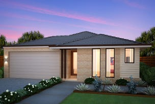 LOT 207 Everton Crescent (Watermark), Armstrong Creek, Vic 3217