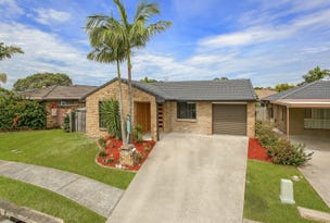 123 Mattocks Road, Burleigh Waters, Qld 4220