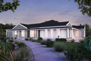 Lot 250 & 252 Blind Creek road, (Lot 30 Blind Creek Estate), Ballarat, Vic 3350