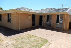 56 Norland Way, Spearwood, WA 6163
