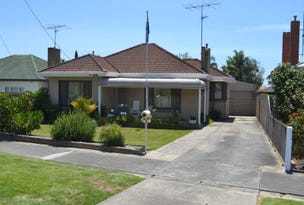 5 Patricia Street, Morwell, Vic 3840