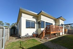3 / 8-10 Lomandra Drive, Blackmans Bay, Tas 7052