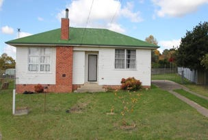 4 Jubilee Street, Tenterfield, NSW 2372