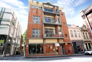 2/273-275 Little Lonsdale Street, Melbourne, Vic 3000