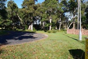 19 Olen Street, Wooli, NSW 2462