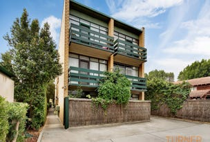 1/97-99 Buxton Street, North Adelaide, SA 5006