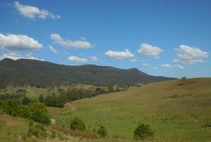 285 Ferndale Road, Kyogle, NSW 2474