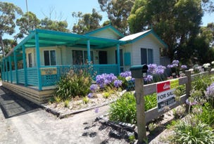 Robertsons Beach, address available on request