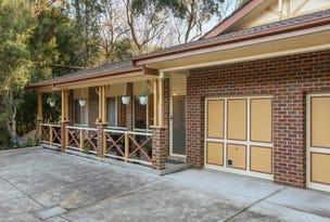 1/11 Aintree Close, Charlestown, NSW 2290