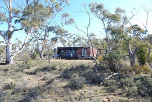 1518 Dry Plains Road, Cooma, NSW 2630