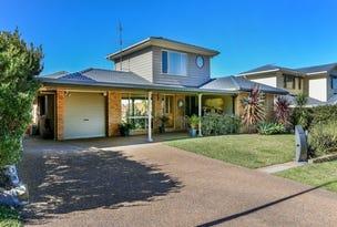 15 Kirkland Close, Lakelands, NSW 2282