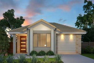 Lot 15 Lilly Pilly Court, Mount Gambier, SA 5290