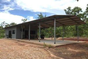 1440  Leonino Road, Darwin River, NT 0841