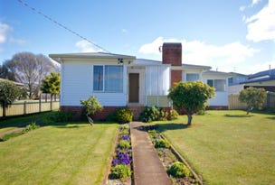 11 Highview Crescent, Devonport, Tas 7310