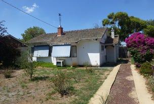 92 Hume Street, Echuca, Vic 3564