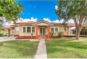 130 West Street, Casino, NSW 2470