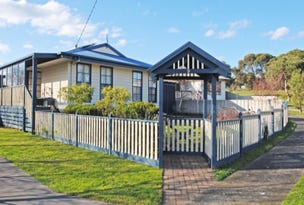 9 Bellara Court, Portland, Vic 3305